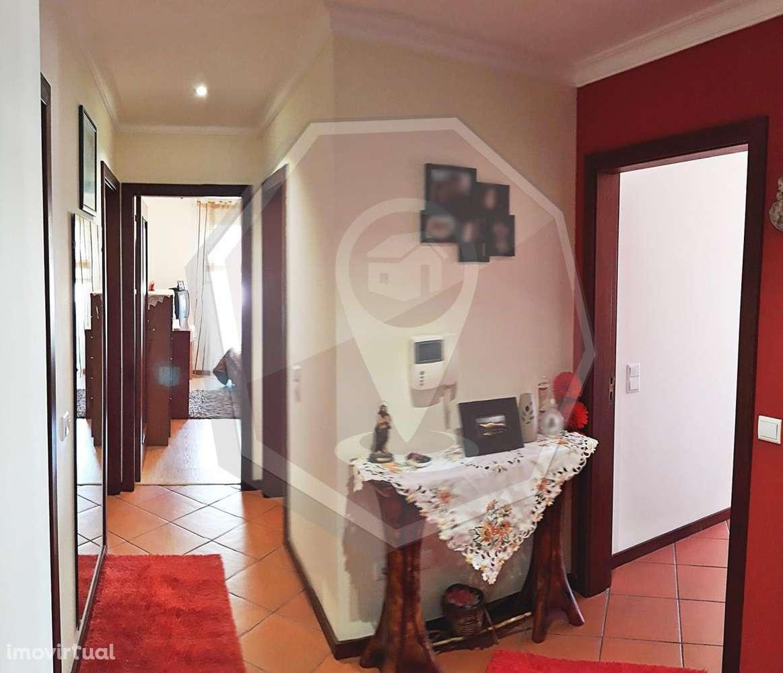 Apartamento para comprar, Albergaria-a-Velha e Valmaior, Aveiro - Foto 2
