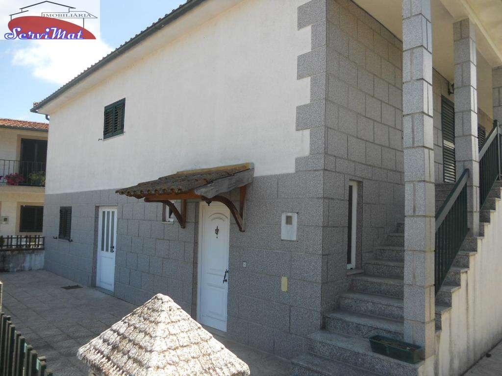 Moradia para comprar, Santa Maria Maior, Vila Real - Foto 3