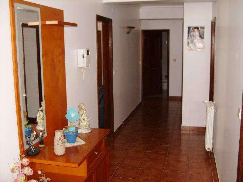 Apartamento para comprar, Bombarral e Vale Covo, Leiria - Foto 3