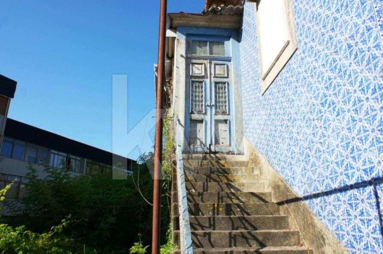 Quintas e herdades para comprar, Ermesinde, Porto - Foto 8