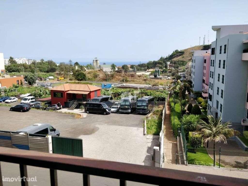 Apartamento para comprar, São Martinho, Ilha da Madeira - Foto 9