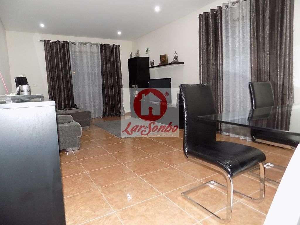 Apartamento para comprar, Mindelo, Porto - Foto 5