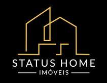 Promotores Imobiliários: Status Home - Póvoa de Santa Iria e Forte da Casa, Vila Franca de Xira, Lisboa
