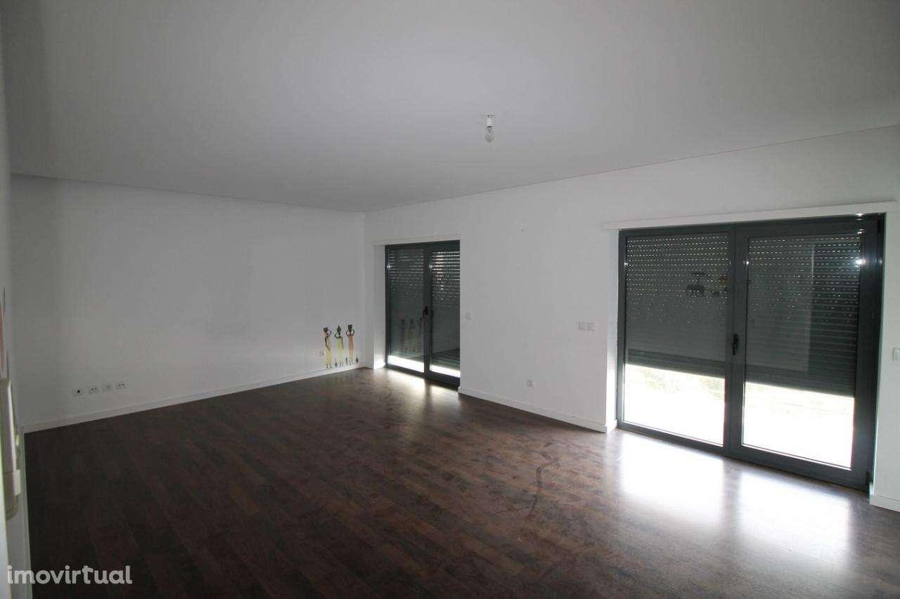Apartamento para comprar, Montemor-O-Velho e Gatões, Coimbra - Foto 3