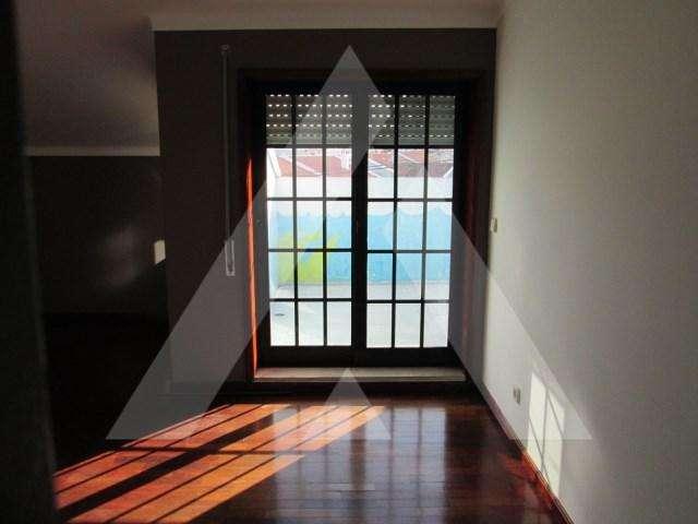 Apartamento para comprar, Esgueira, Aveiro - Foto 12