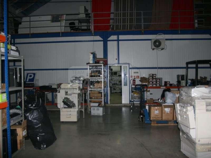 Armazém para comprar, Montijo e Afonsoeiro, Setúbal - Foto 26