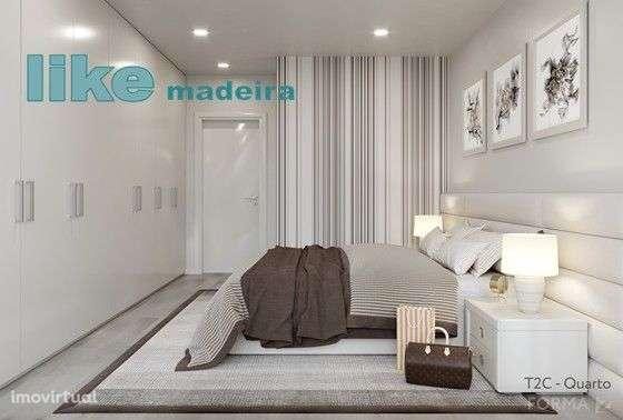 Apartamento para comprar, Santo António, Ilha da Madeira - Foto 24