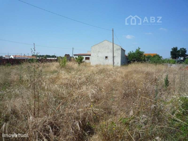 Moradia para comprar, Atalaia e Alto Estanqueiro-Jardia, Montijo, Setúbal - Foto 24