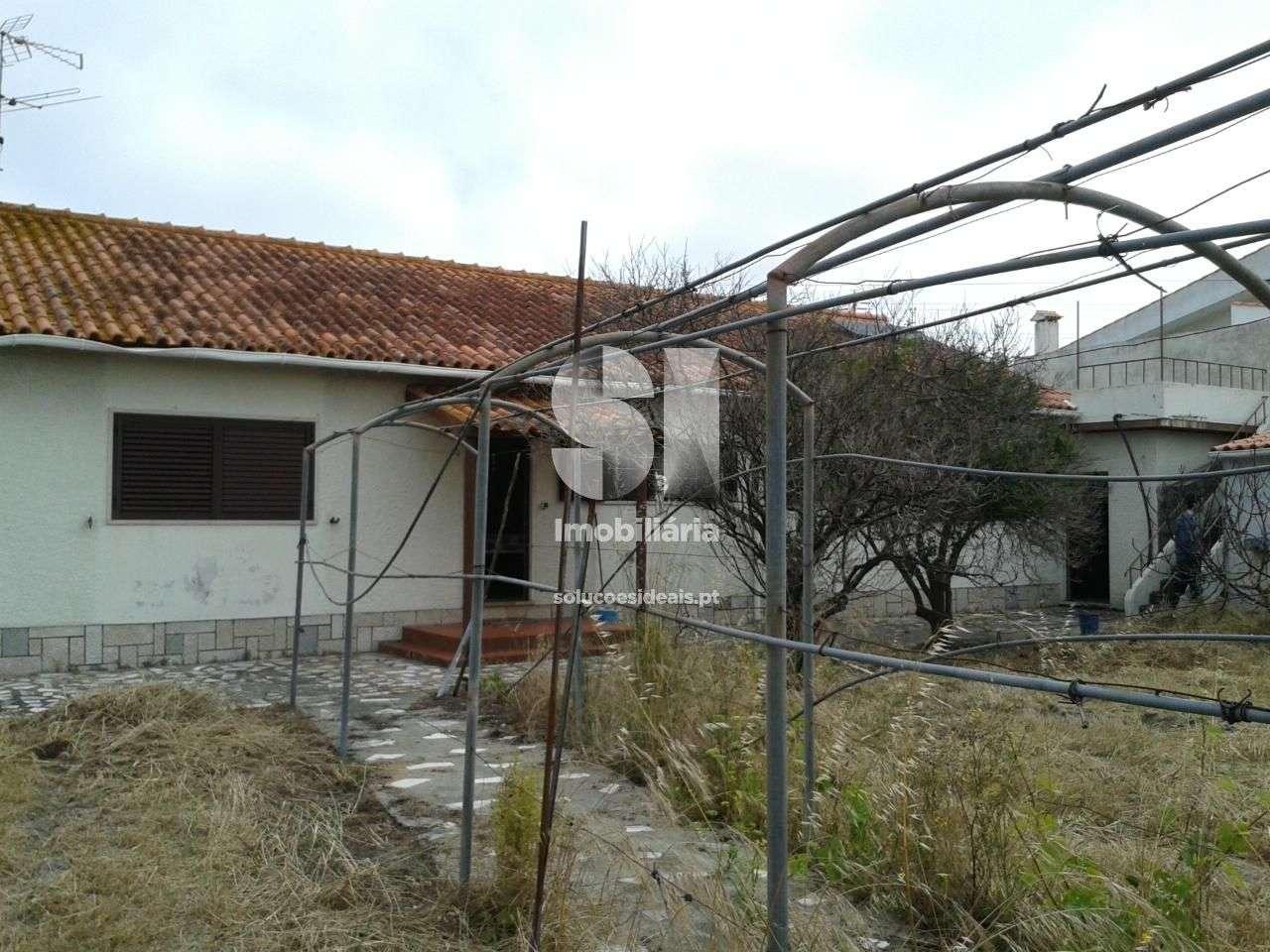 Moradia para comprar, Vieira de Leiria, Marinha Grande, Leiria - Foto 20