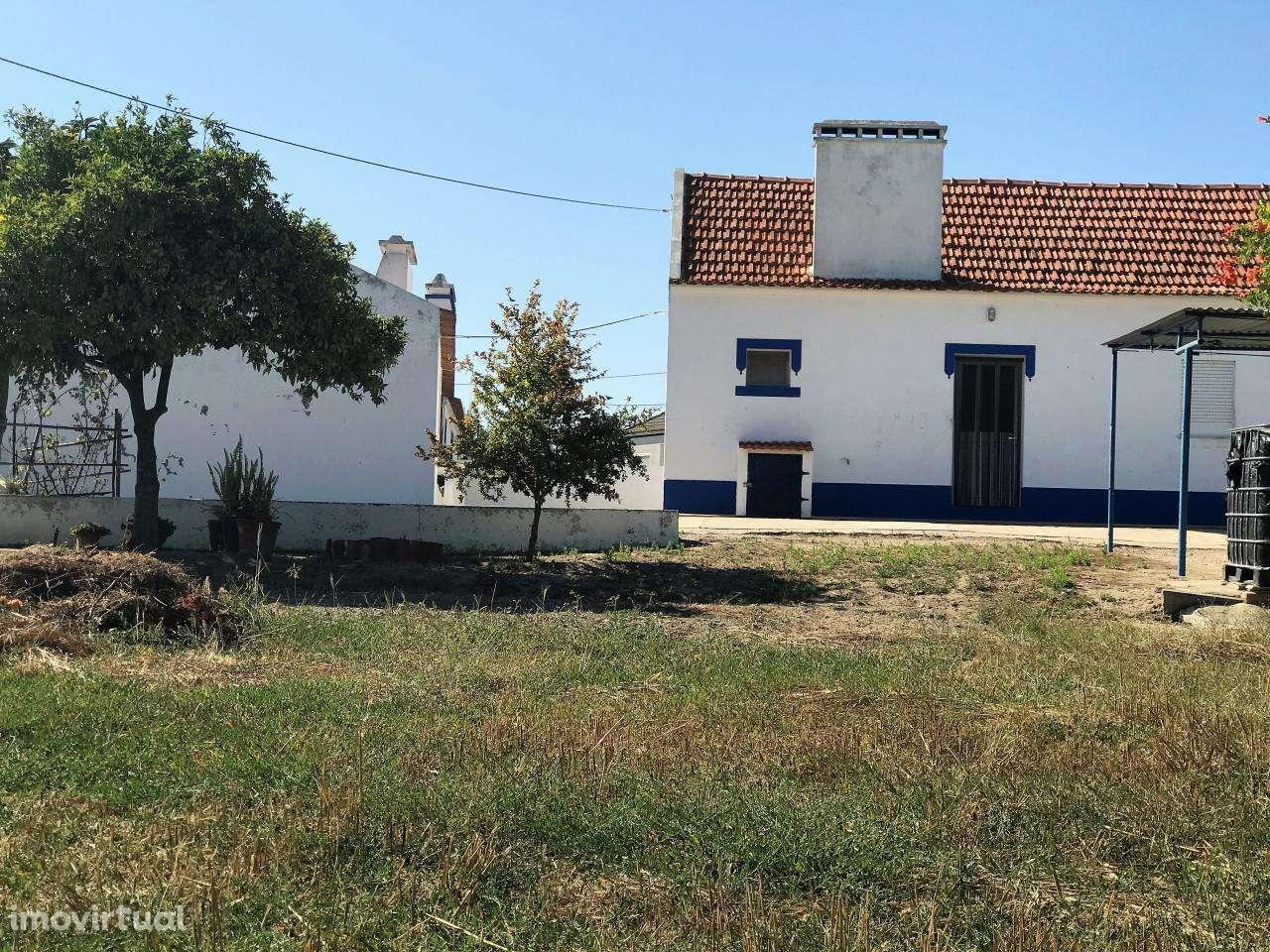 Quintas e herdades para comprar, Cortiçadas de Lavre e Lavre, Montemor-o-Novo, Évora - Foto 18