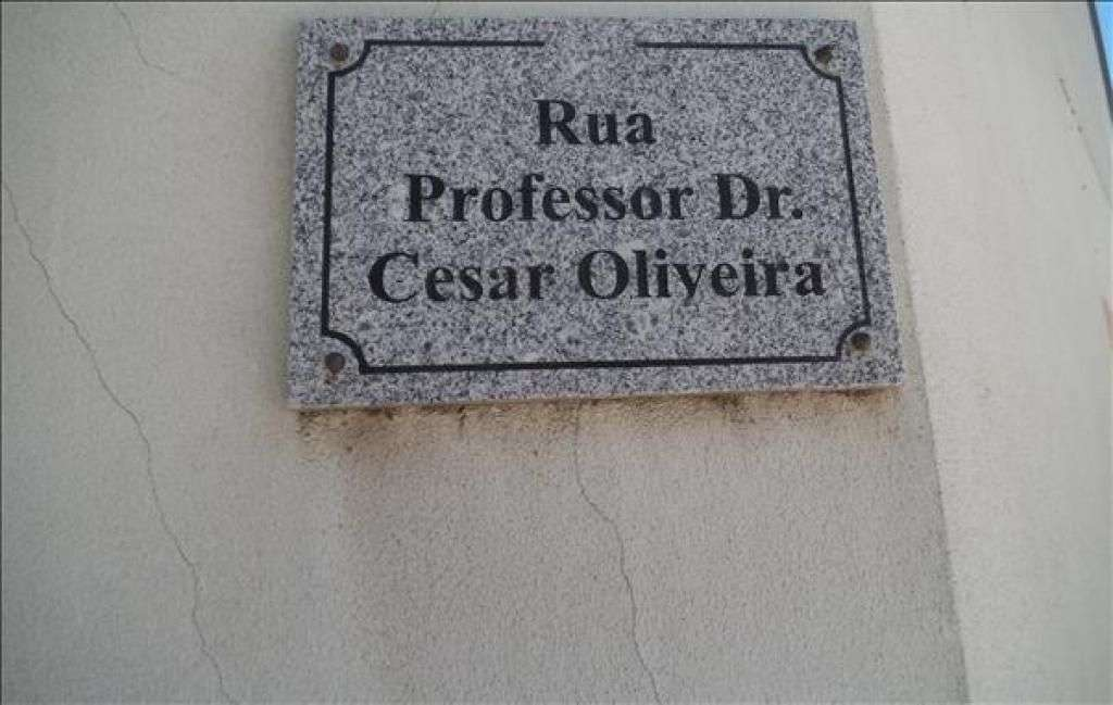 Terreno para comprar, Oliveira do Hospital e São Paio de Gramaços, Coimbra - Foto 7