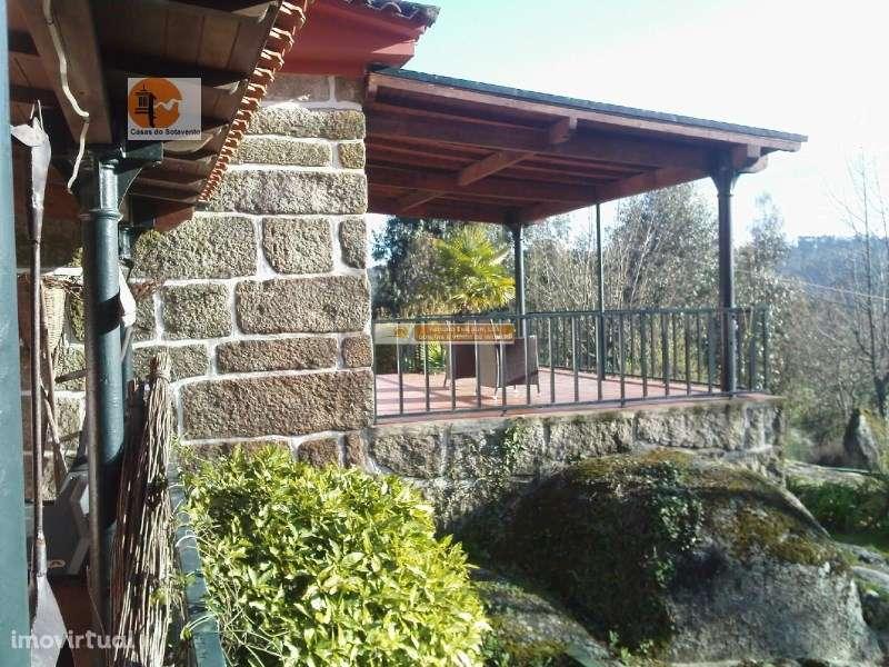 Quintas e herdades para comprar, Estrada V Centenário, Ponta do Sol - Foto 12