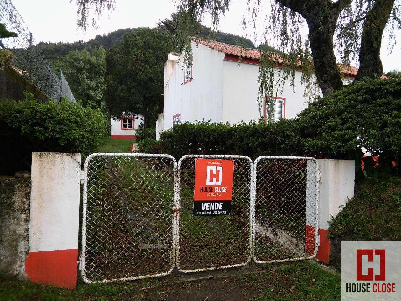 Moradia para comprar, Sete Cidades, Ponta Delgada, Ilha de São Miguel - Foto 9