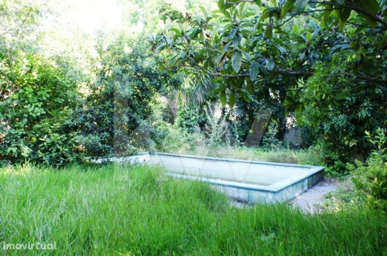 Quintas e herdades para comprar, Ermesinde, Porto - Foto 12
