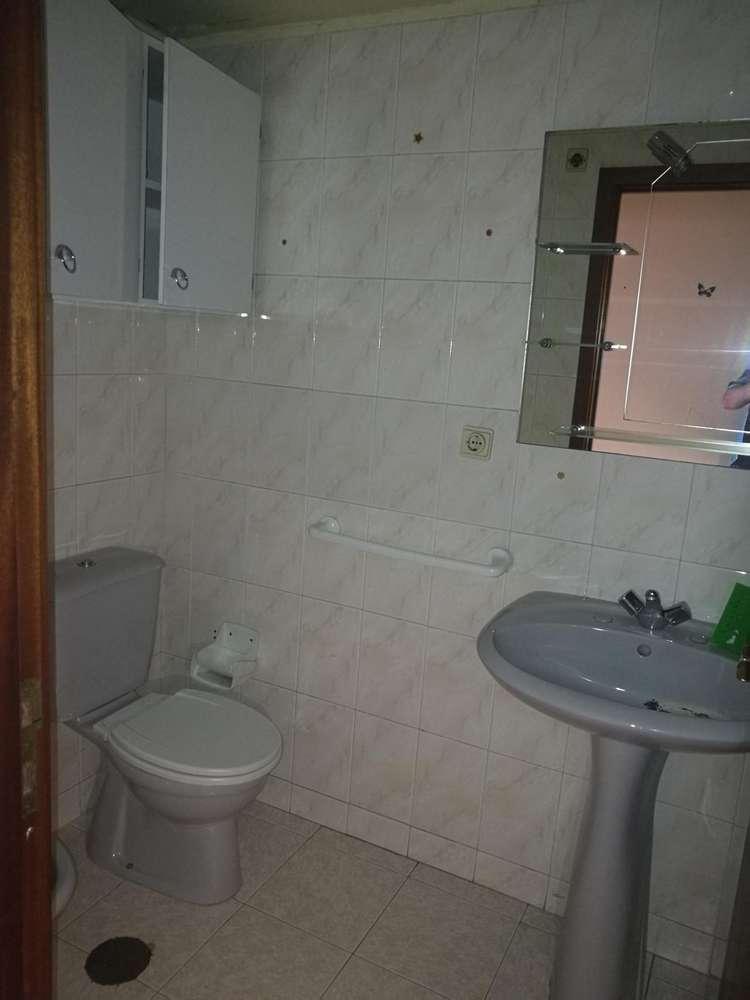 Apartamento para comprar, Valongo - Foto 10