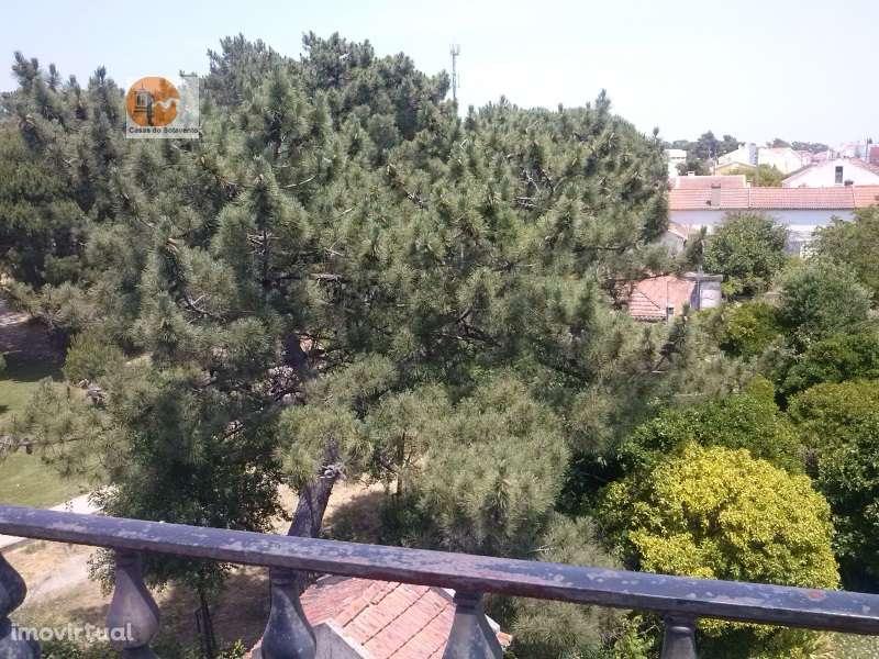 Quintas e herdades para comprar, Rua de Solmar - Quintinhas, Charneca de Caparica e Sobreda - Foto 42