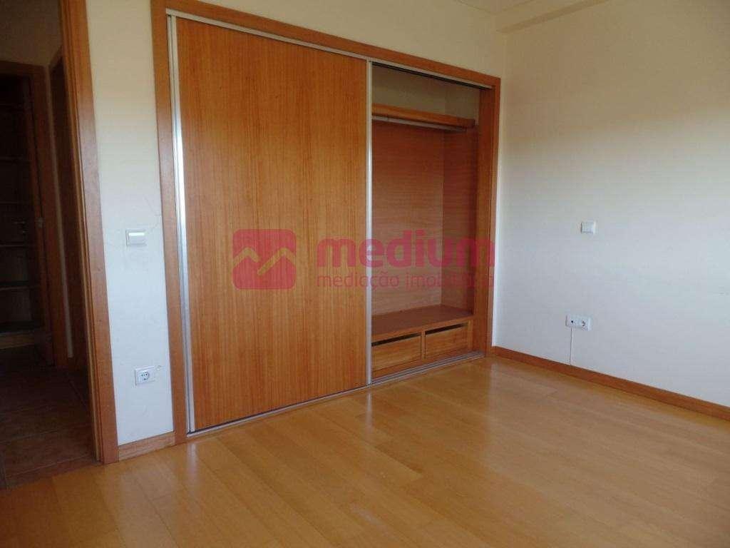 Apartamento para comprar, Louro, Vila Nova de Famalicão, Braga - Foto 14