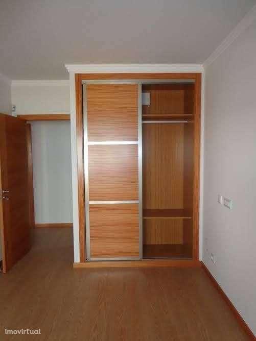 Apartamento para comprar, Serra e Junceira, Tomar, Santarém - Foto 4
