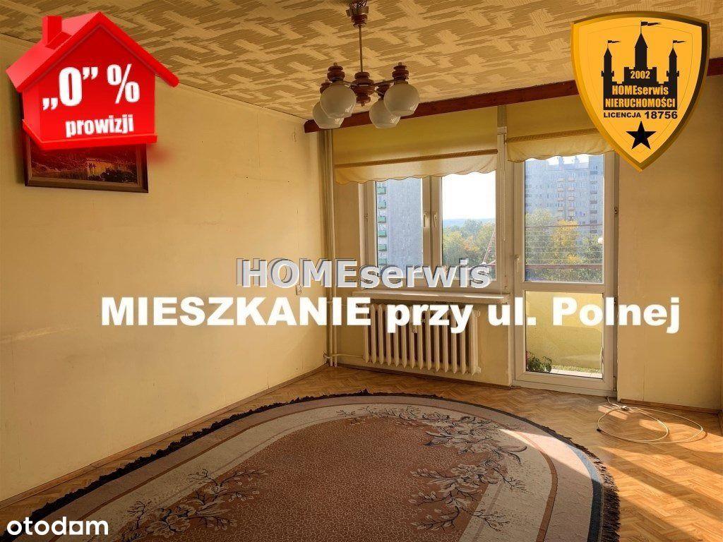 Mieszkanie na sprzedaż ul.Polna Ostrowiec Św.