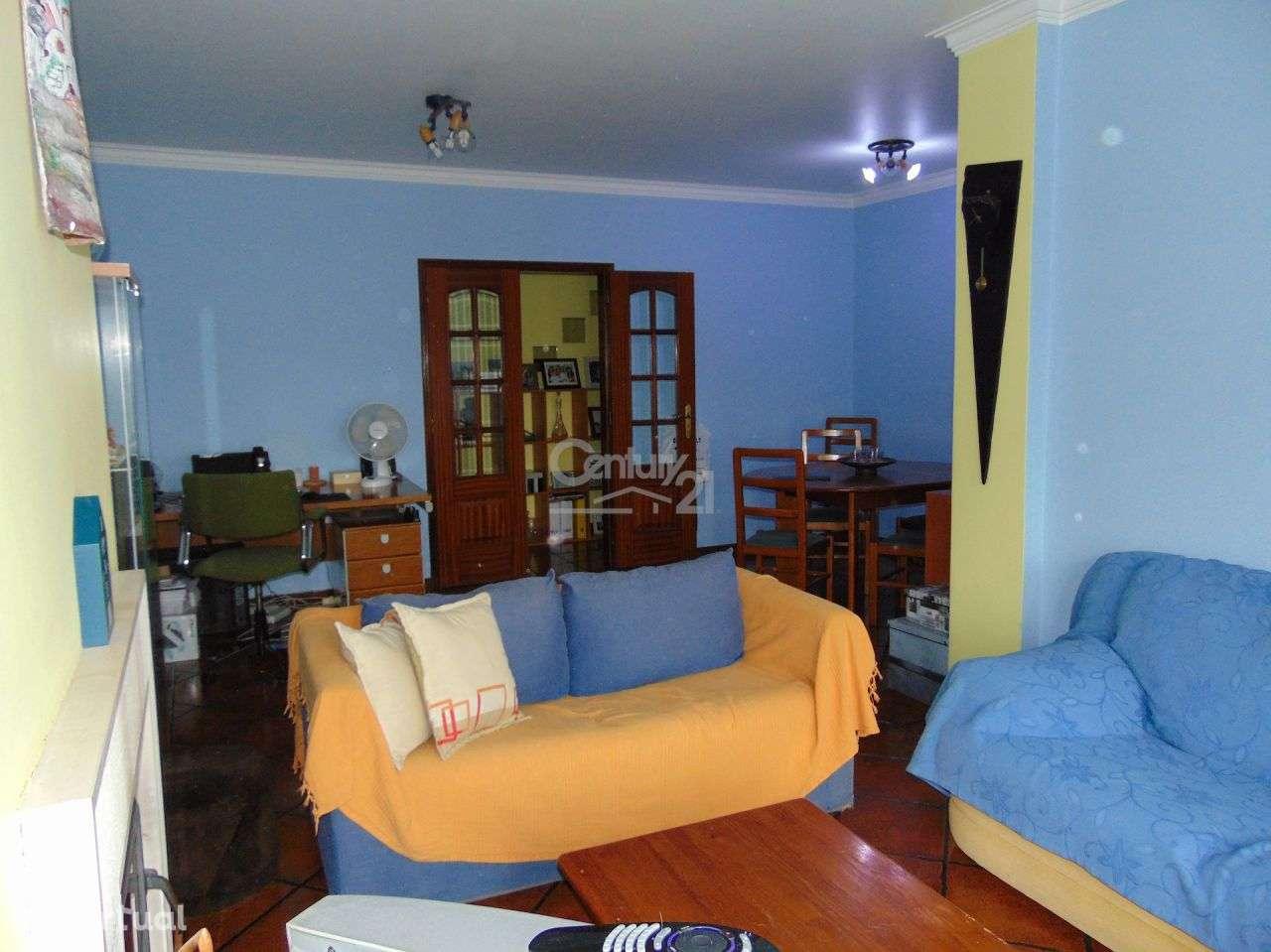 Apartamento para comprar, Alcanena e Vila Moreira, Santarém - Foto 3