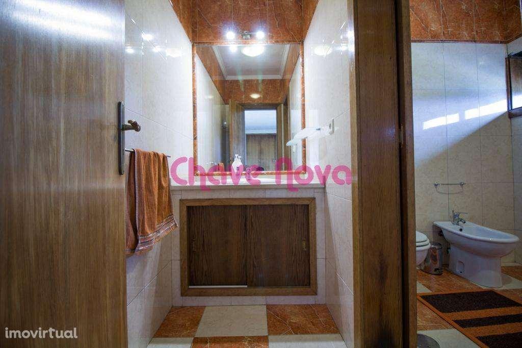 Apartamento para comprar, São João de Ver, Santa Maria da Feira, Aveiro - Foto 16