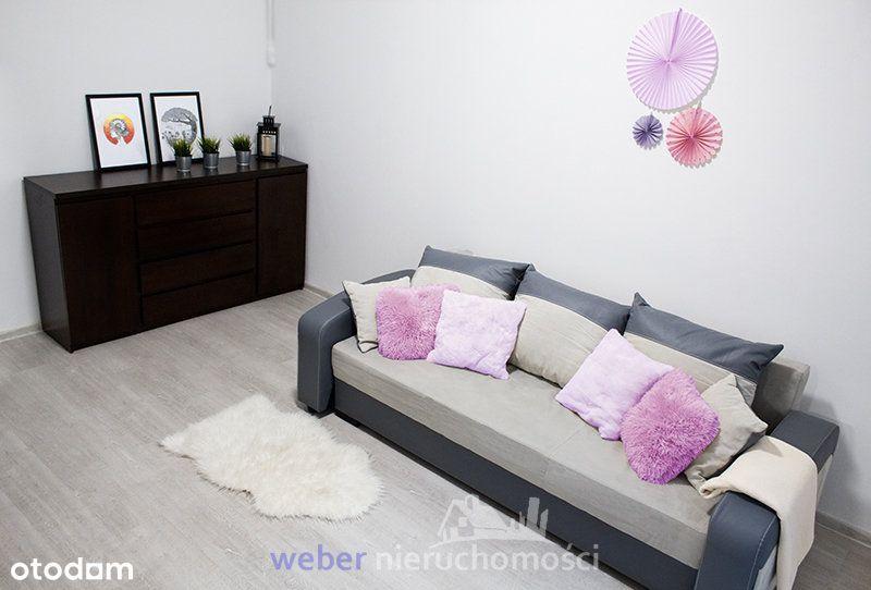 Do wynajęcia komfortowy pokój dla 1 osoby lub pary