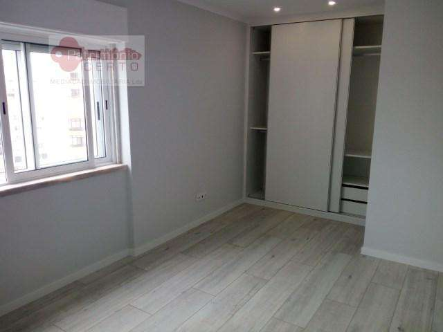 Apartamento para comprar, Massamá e Monte Abraão, Lisboa - Foto 19