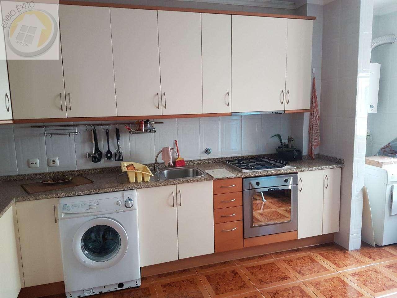 Apartamento para comprar, São Paio de Oleiros, Aveiro - Foto 3