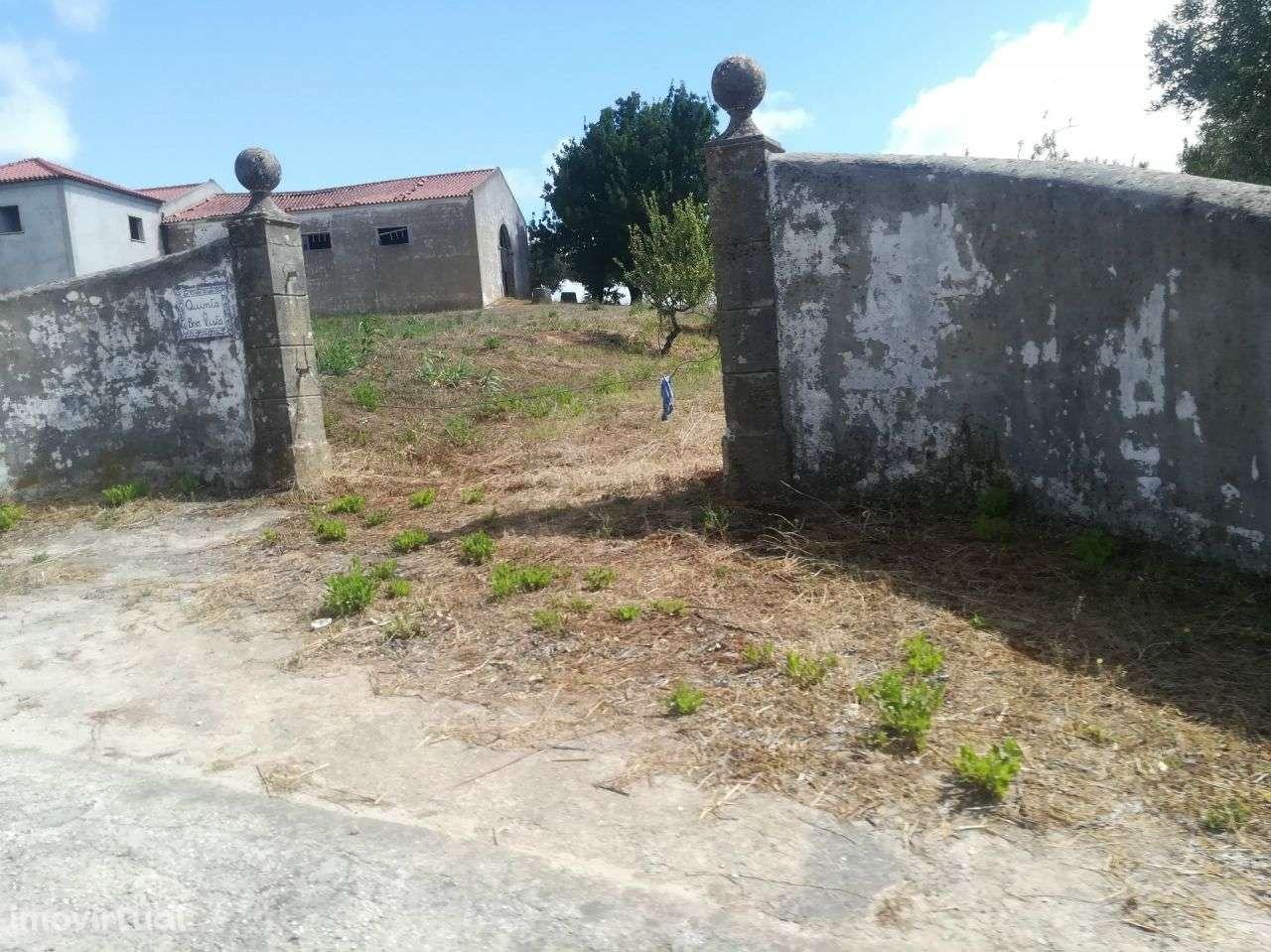 Moradia para comprar, Alenquer (Santo Estêvão e Triana), Alenquer, Lisboa - Foto 17