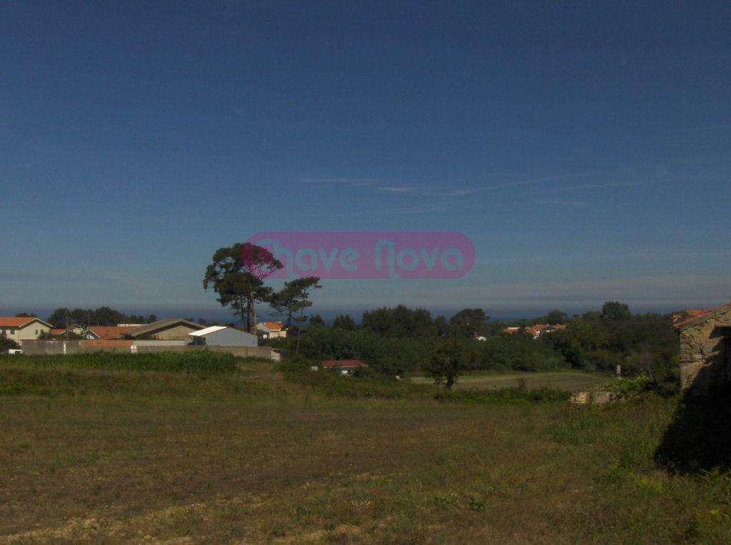 Terreno para comprar, Arcozelo, Vila Nova de Gaia, Porto - Foto 5