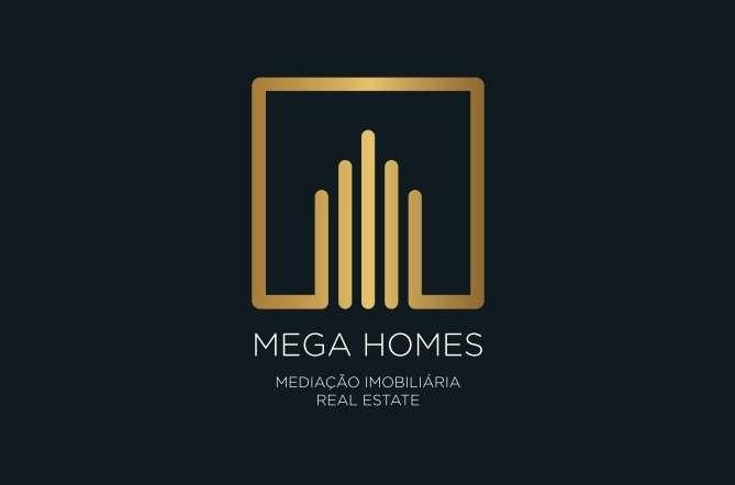 Promotores e Investidores Imobiliários: Mega Homes - Portimão, Faro