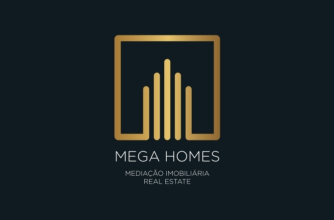 Mega Homes