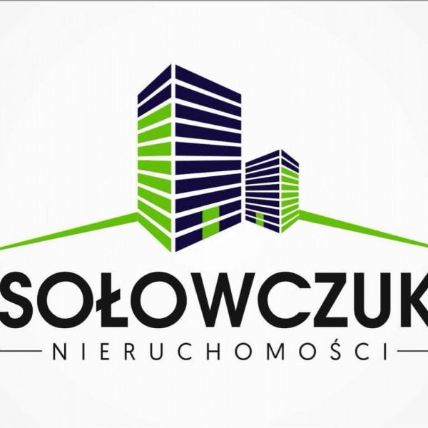 P.H. EWEX Ewa Sołowczuk