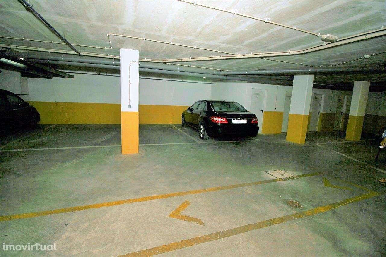 Apartamento para comprar, Portimão - Foto 15