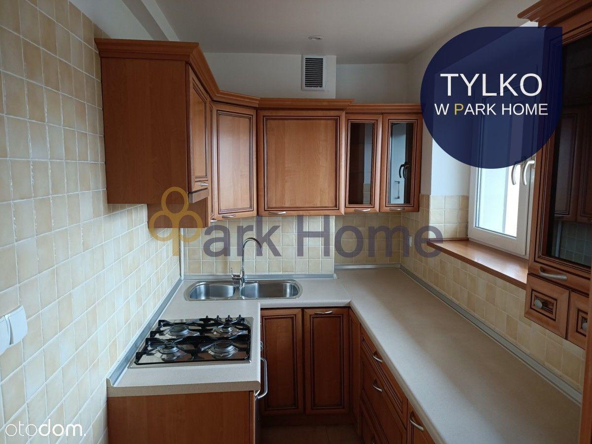 Sprzedam 3 pokojowe mieszkanie w Rawiczu