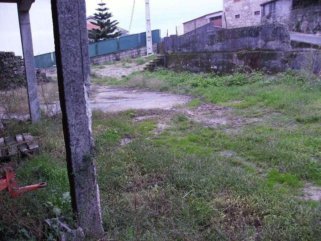 Terreno para comprar, Escudeiros e Penso (Santo Estêvão e São Vicente), Braga - Foto 3