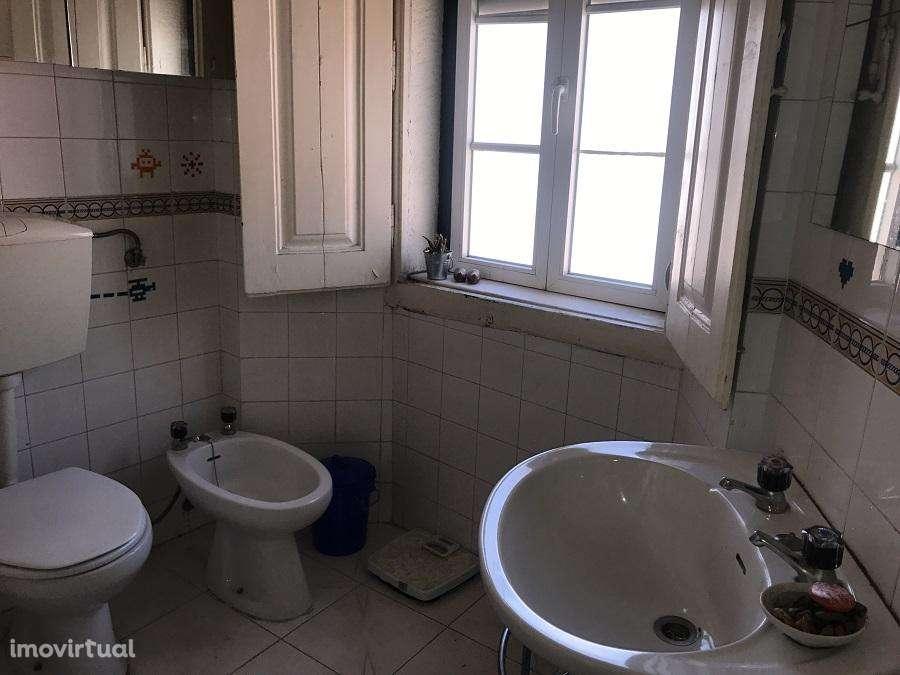 Apartamento para comprar, Arroios, Lisboa - Foto 5