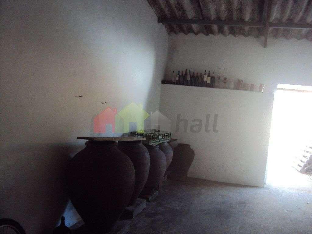 Armazém para comprar, Vila de Frades, Vidigueira, Beja - Foto 2