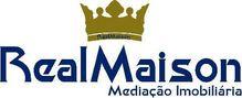 Promotores Imobiliários: RealMaison - Algueirão-Mem Martins, Sintra, Lisboa