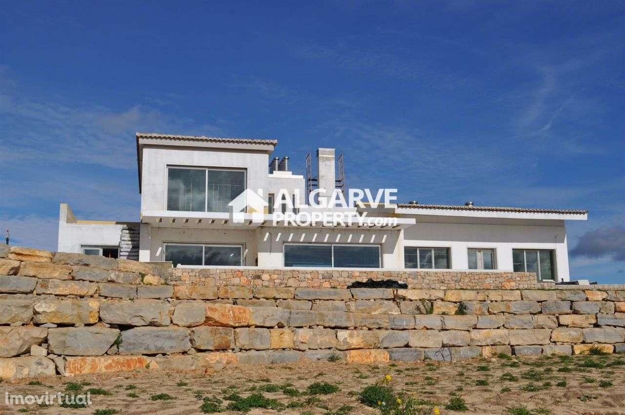 Moradia para comprar, Alte, Loulé, Faro - Foto 2