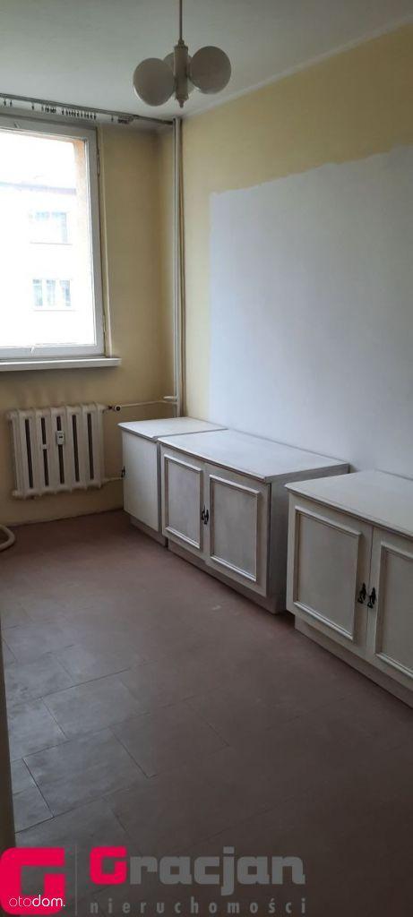 Mieszkanie, 38 m², Oborniki