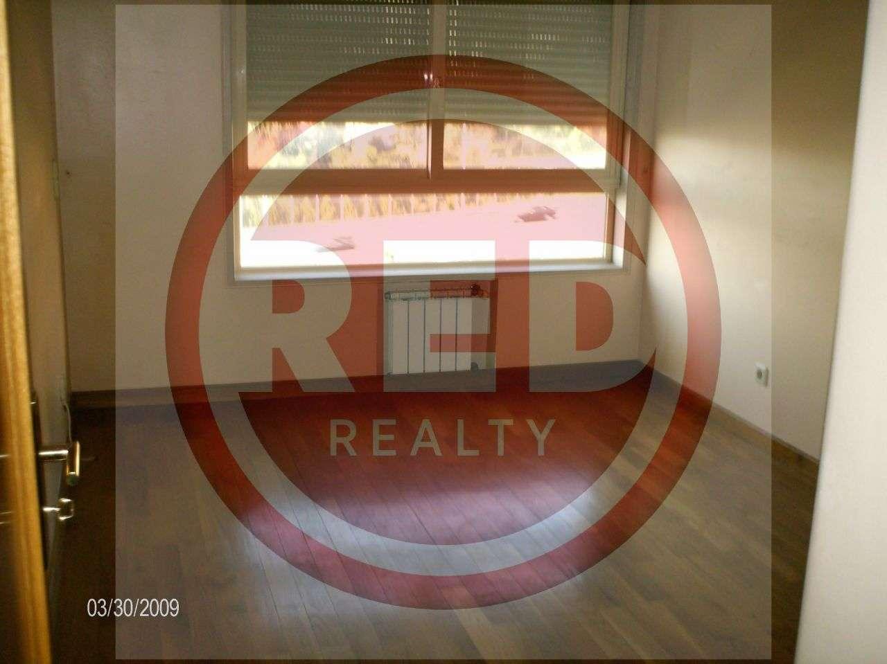 Apartamento para comprar, Mafamude e Vilar do Paraíso, Vila Nova de Gaia, Porto - Foto 21