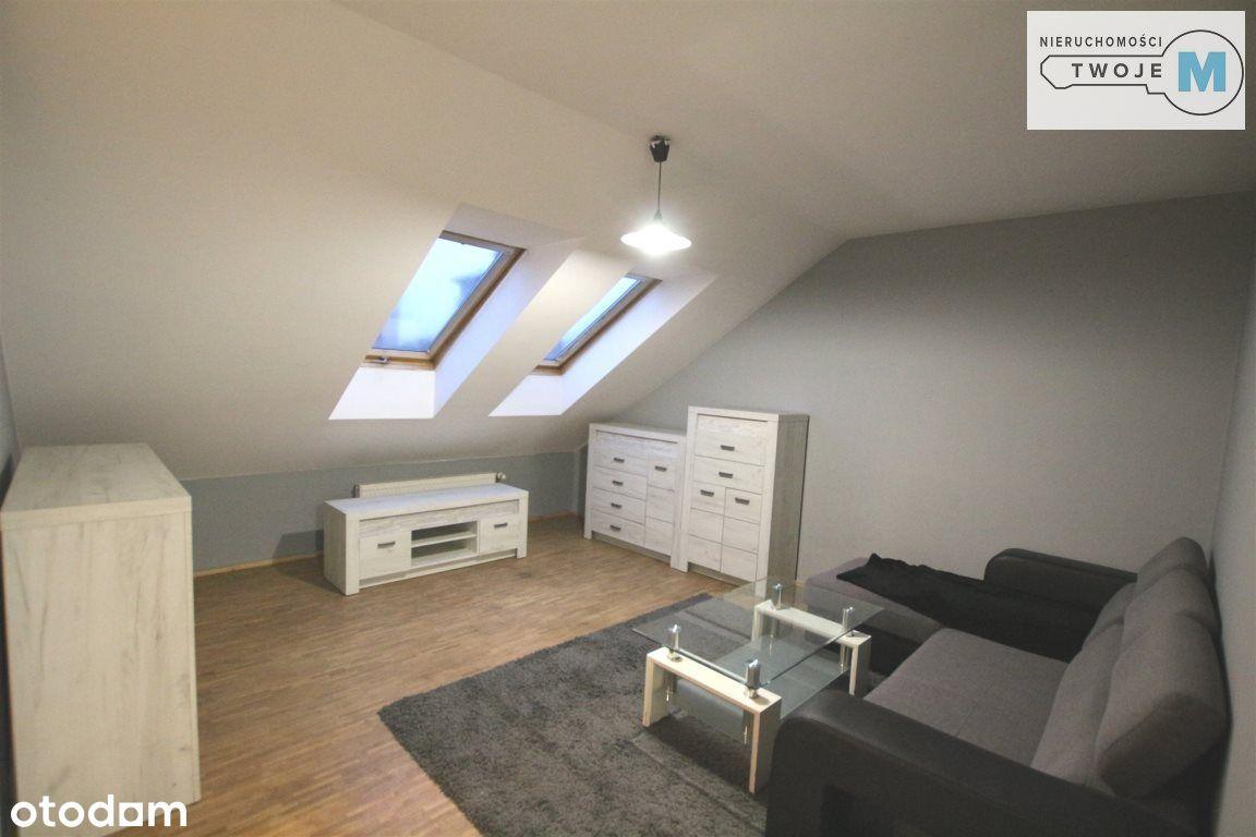 Mieszkanie, 30,70 m², Kielce