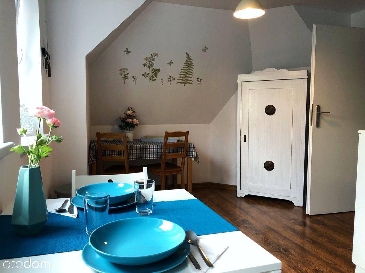 GUMed Apartment- high standard Aniołki Dębinki