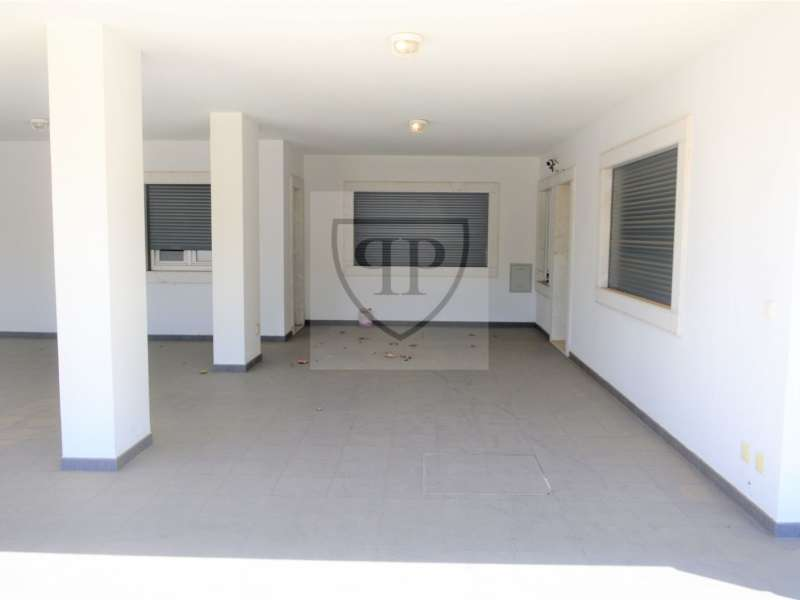 Moradia para arrendar, Cascais e Estoril, Cascais, Lisboa - Foto 33