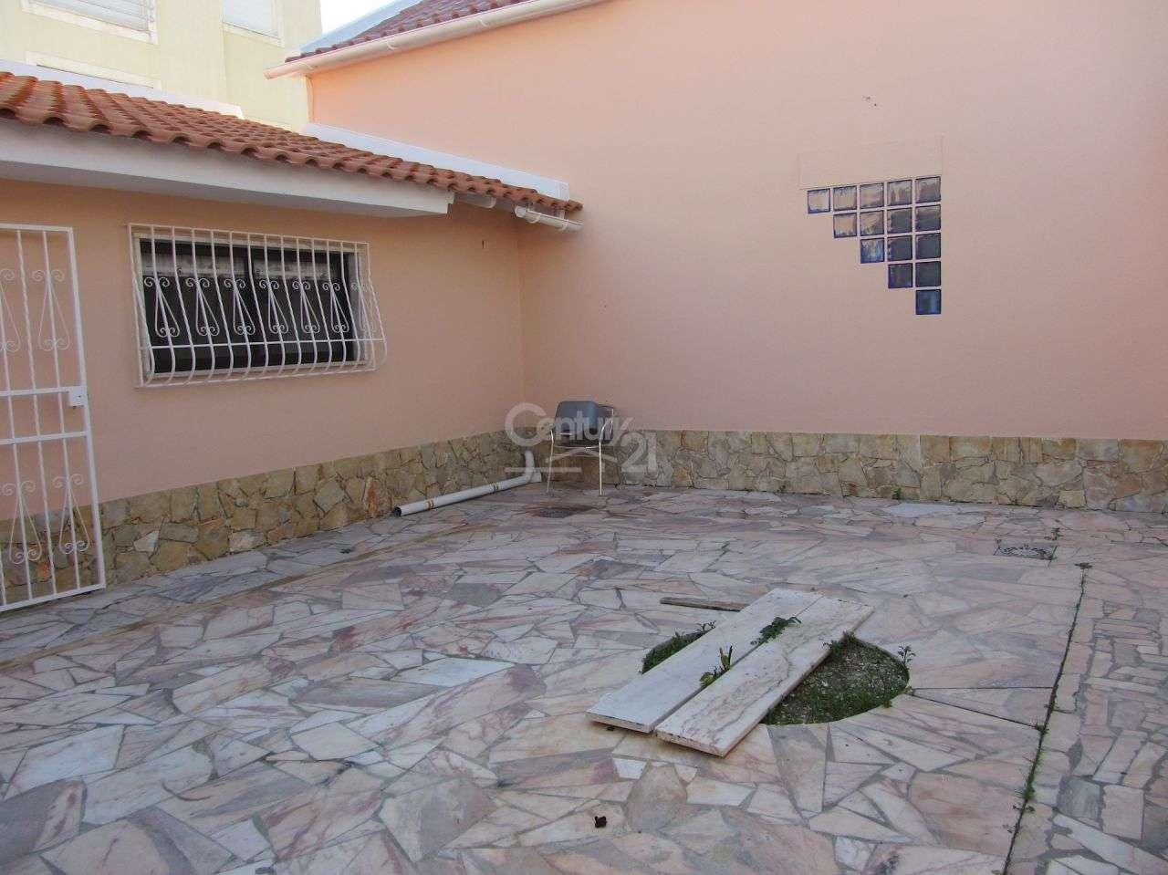 Moradia para comprar, Quinta do Conde, Setúbal - Foto 44