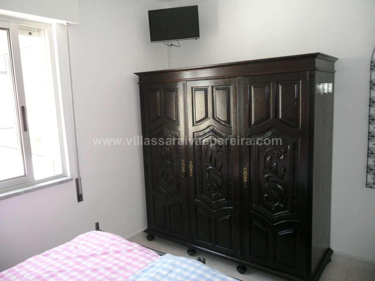 Apartamento para comprar, Olhão, Faro - Foto 15