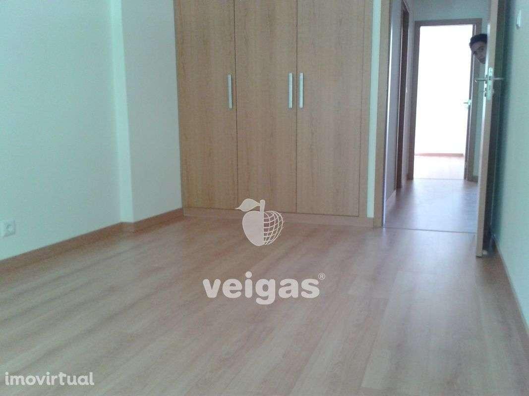 Apartamento para comprar, Almargem do Bispo, Pêro Pinheiro e Montelavar, Lisboa - Foto 9