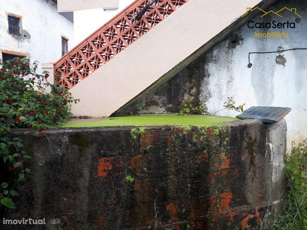 Moradia para comprar, Ermida e Figueiredo, Sertã, Castelo Branco - Foto 19