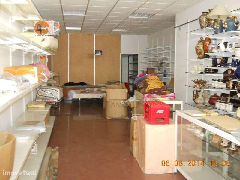 Loja para comprar, Rua da Princesa, Vila Real de Santo António - Foto 2